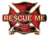 Rescue Me: Commitment