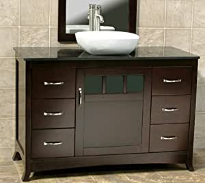 BathRoom,bathroom vanities,bathroom ideas,bathroom sink,bathroom remodel,bathroom mirrors,bathroom decor,bathroom tiles,bathroom cabinets,bathroom sets  ,bathroom faucets