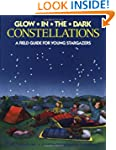Glow in the Dark Constellations: A Fi...