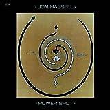 Power Spot (ECM Touchstones)