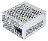 SilverStone ファンレス電源 520W 80PLUS Platinum SST-NJ520