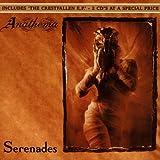 Anathema Serenades + Crestfallen