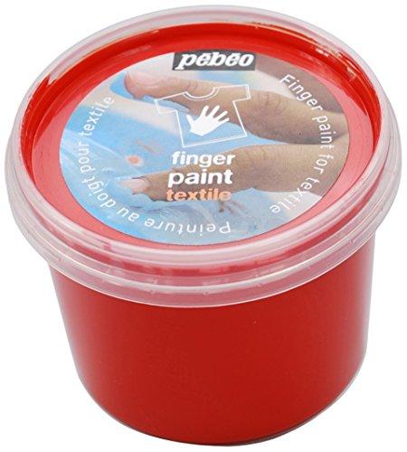 pebeo-946149-vernice-dito-rosso