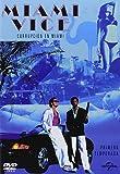 Corrupción En Miami - Temporada 1 DVD España