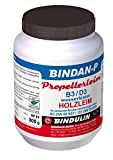 "Bindan-P® Holzleim ""Propellerleim"""