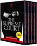 The Supreme Court DVD Series