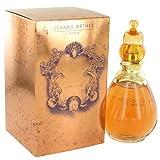 Sultan by Jeanne Arthes Women's Eau De Parfum Spray 3.4 oz - 100% Authentic