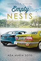 Empty Nests (Nested Hearts Book 1) (English Edition)