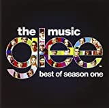 Music: Best of Season One