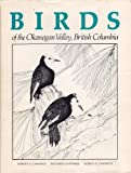 img - for Birds of Okanagan Valley book / textbook / text book