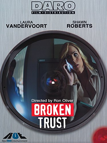 Broken Trust (Oliver And Company Digital compare prices)