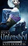 Unleashed (Demon Lovers Book 4)