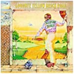 Goodbye Yellow Brick Road (Vinyl)