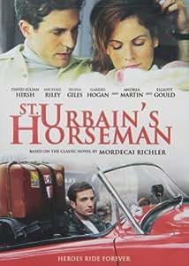 St Urbain's Horseman