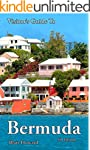 Visitor's Guide to Bermuda - 4th Edit...