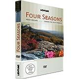 "Four Seasons - Peak Escapevon ""Timm Hendrik Hogerzeil"""