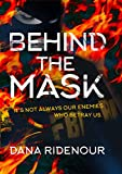 img - for Behind the Mask book / textbook / text book