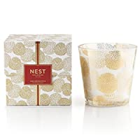 NEST Fragrances Grand Candle in Birchwood Pine
