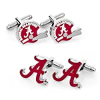 University of Alabama Crimson Tide Gift Set