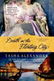 Death in the Floating City: A Lady Emily Mystery (Lady Emily Mysteries)