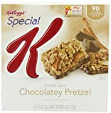 51nlcRz%2B jL. SL160  Special K Diet Reviews   Protein Bars