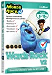 Words Rock V2 (PC/Mac)