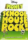 Schoolhouse Rock: Money Classroom Edition [Interactive DVD]