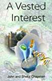 A Vested Interest