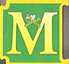 Sesame Street ABCs Mm: Grover's Marvelous…
