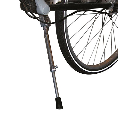 700 C vélo pneu pneu Schwalbe Marathon Plus Wire 700x28c Noir