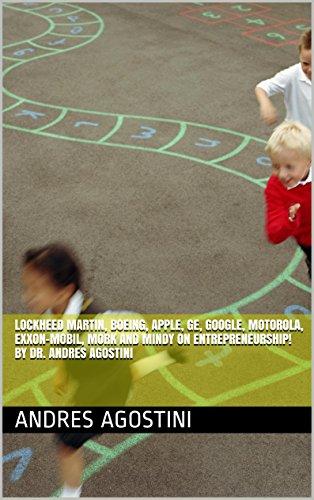 lockheed-martin-boeing-apple-ge-google-motorola-exxon-mobil-mork-and-mindy-on-entrepreneurship-engli