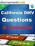 The California DMV Written Driver Tes...