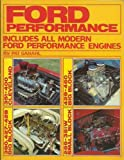 img - for Ford Performance - Includes All Modern Ford Performance Engines book / textbook / text book