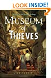 Museum of Thieves (The Keepers)