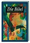 Bibelausgaben, Die Bibel, Einheits�be...