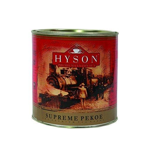 hyson-tee-schwarzer-tee-exklusive-kollektion-ceylon-tea-aus-indien-sri-lanka-schwarzer-loser-tee-sup