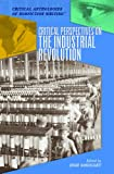 Critical Perspectives on the Industrial Revolution (Critical Anthologies of Nonfiction Writing)