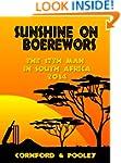 Sunshine on Boerewors: The 17th Man i...
