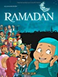 Muslim'Show 01 Mois du ramadan Le