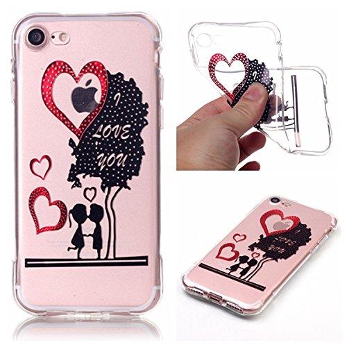 iphone-7-iphone-7-plus-transparente-suave-silicona-funda-suave-flexible-transparente-gel-silicona-tp