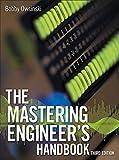 The Mastering Engineer's Handbook, Third Edition