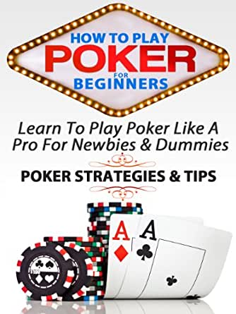Learn how to play video poker free