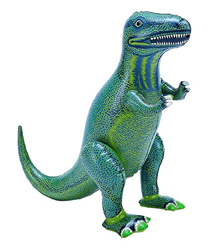 Jet Creations Inflatable T-Rex Classic