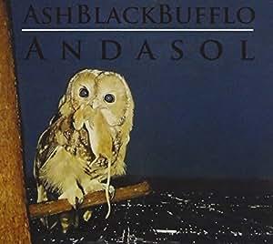 Andasol