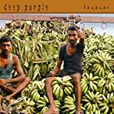 Bananas by Sanctuary Records
