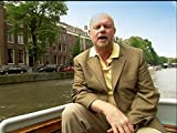 Smart Travels with Rudy Maxa: Amsterdam and the Netherlands