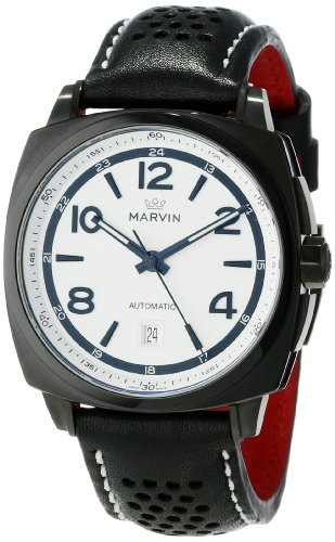 Marvin M119.23.24.84