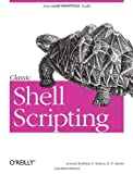 Classic Shell Scripting