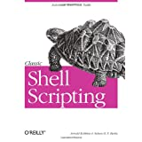 Classic Shell Scripting: Hidden Commands that Unlock the Power of Unixby Arnold Robbins