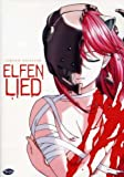 echange, troc Elfen Lied 2: Complete Collection [Import USA Zone 1]